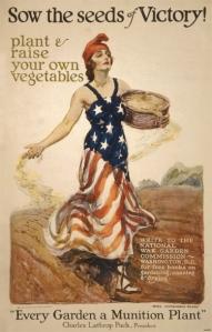 73 victory garden poster 3