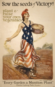 73 victory garden poster 3